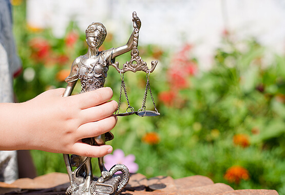 Juvenile Law Pekin IL
