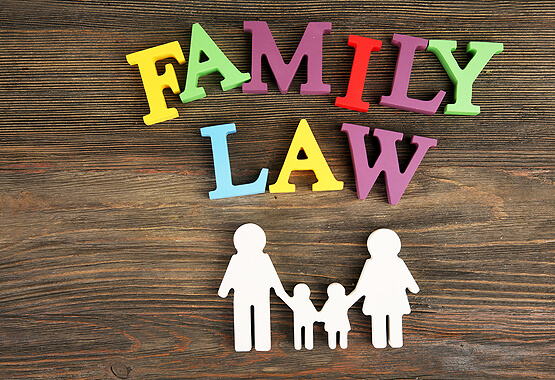 Family Law Peoria IL