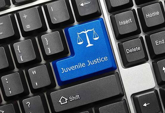 Juvenile Law Peoria IL