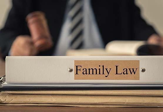 Family Lawyer Pekin IL
