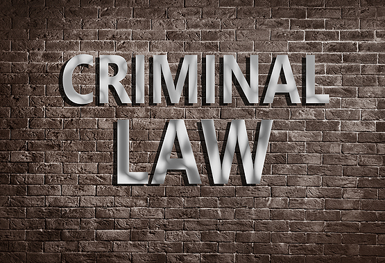 Criminal Defense Pekin IL