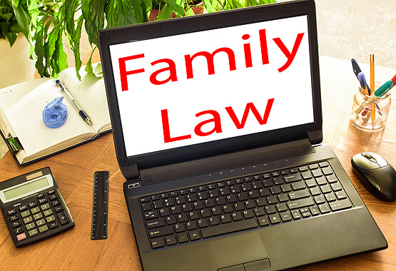 Department of Children and Family Services Law Pekin IL | DCFS Lawyer Pekin IL