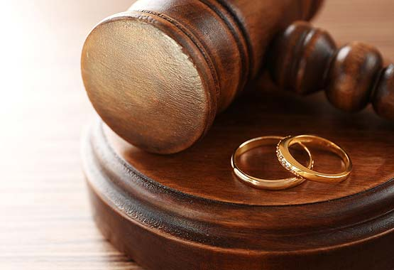 Divorce Lawyer Pekin IL