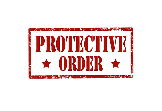 Orders of Protection East Peoria IL