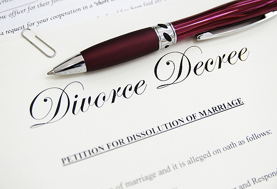 Divorce Lawyer East Peoria IL