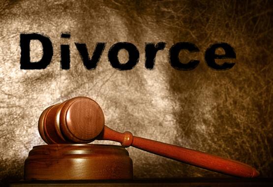 Divorce Attorney East Peoria IL