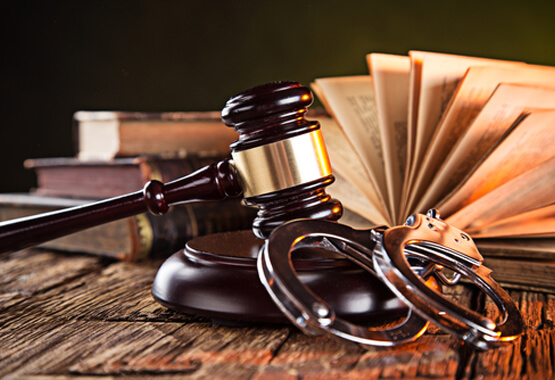 Best Criminal Lawyer in East Peoria IL