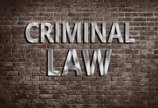 Best Criminal Lawyer in Peoria IL