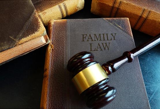 Family Law Attorney Peoria IL, family law attorney, family law attorneys, family law lawyers, family law lawyer, family law, family lawyers, family lawyer, divorce lawyer, divorce lawyers, divorce attorney, divorce attorneys
