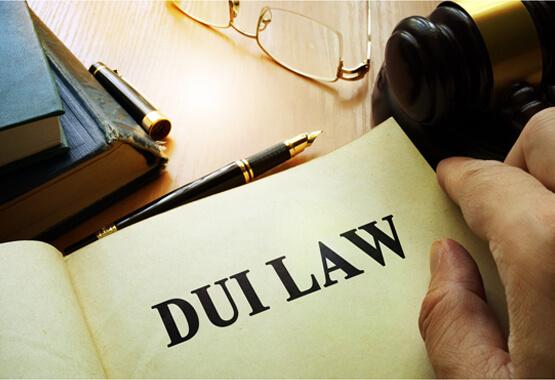 DUI Attorney Peoria IL, DUI attorney, DUI attorneys, DUI lawyer, DUI lawyers, DUI law, criminal defense, criminal defense lawyers, criminal defense lawyer, criminal defense attorney, criminal defense attorneys