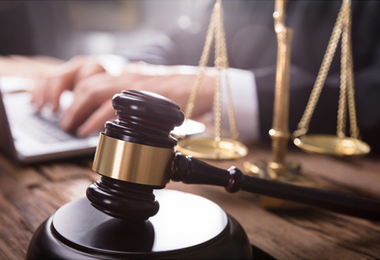 Divorce Lawyer Peoria IL, divorce lawyer, divorce lawyers, divorce attorneys, divorce attorney, family law, family law attorneys, family law attorney, family law lawyer, family law lawyers, law firm, lawyers, local lawyers
